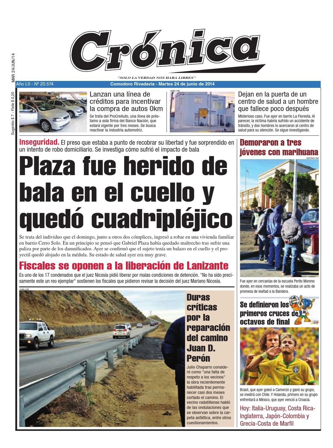 Ford fiesta Faro Faro Soporte ficha Kit De Reparación Lado Derecho 2008-2012