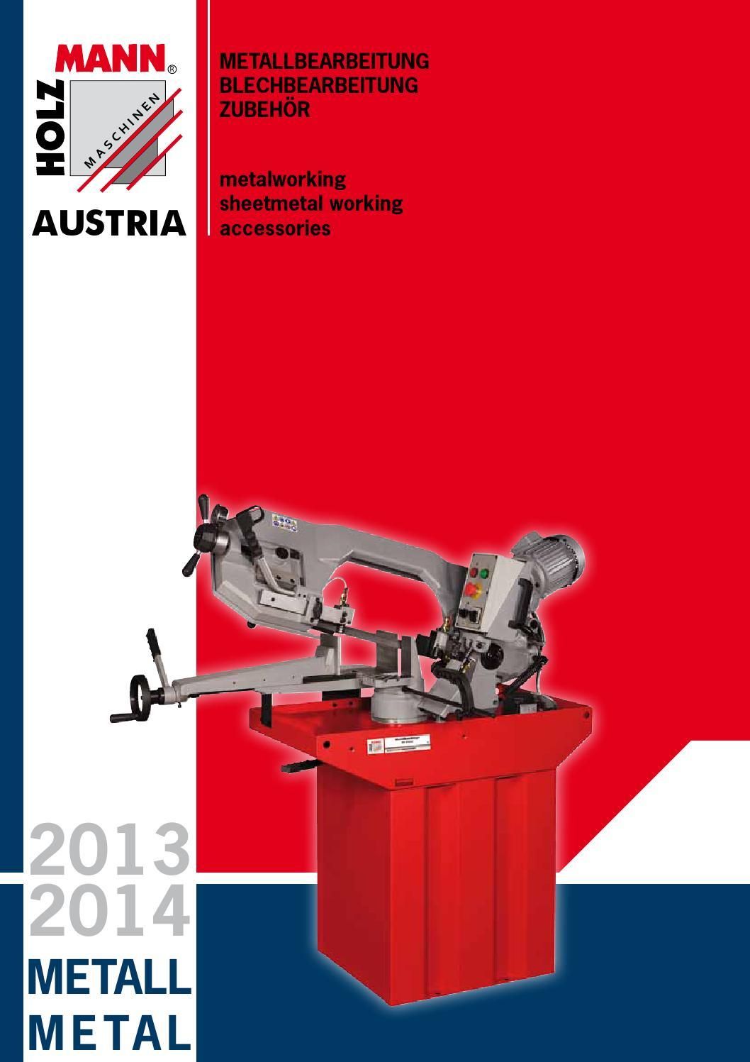 1 PC New Hand Holzdrehbank Drehmaschine Drehwerkzeuge Drehmeißel Hartmetall Bit
