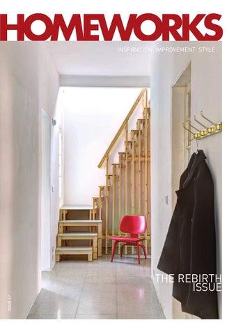 c2f66f3b22e HOMEWORKS 67 by Writeon Ltd - issuu