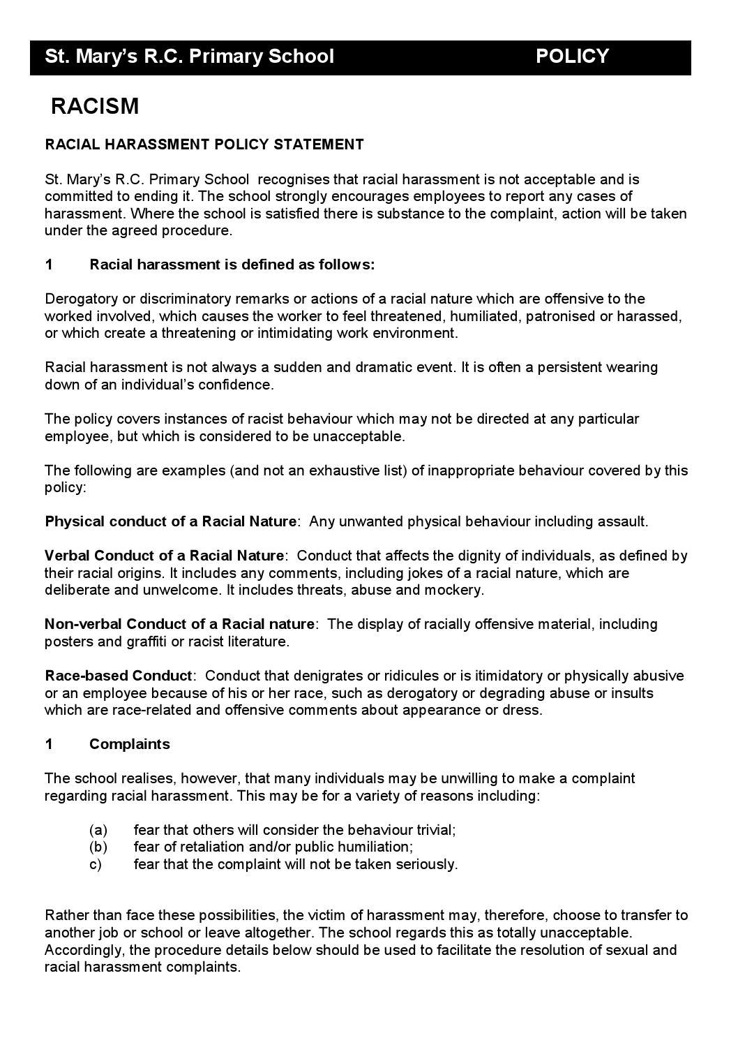 policy5 by schudio - issuu