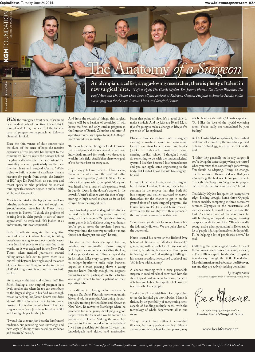 Kelowna Capital News June 24 2014 By Black Press Media Group Issuu