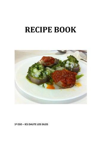 Das fettverbrenner system pdf buch von wesley virgin recipe book pdf forumfinder Images