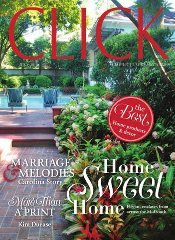 Click magazine | July 2014 by Click magazine - issuu