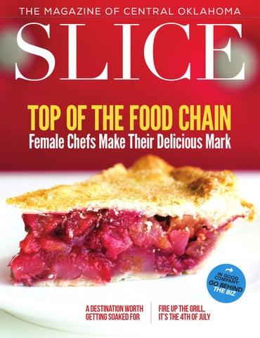 1d63ce21aec8 Slice July 2014 by 405 Magazine - issuu