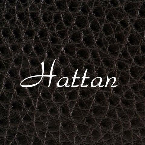 5134ecdd3 PGE Hattan - ESAMC by Camila Franco - issuu