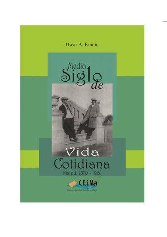 Libro entero vida cotidiana 24 6 14 by Gustavo Annessi - issuu 9c732287bd6