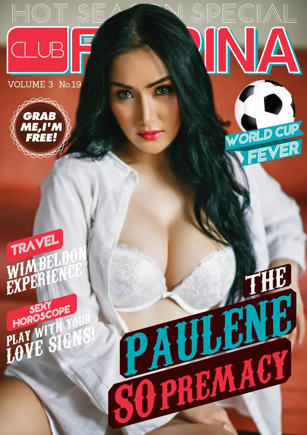 Free download sexy magazine