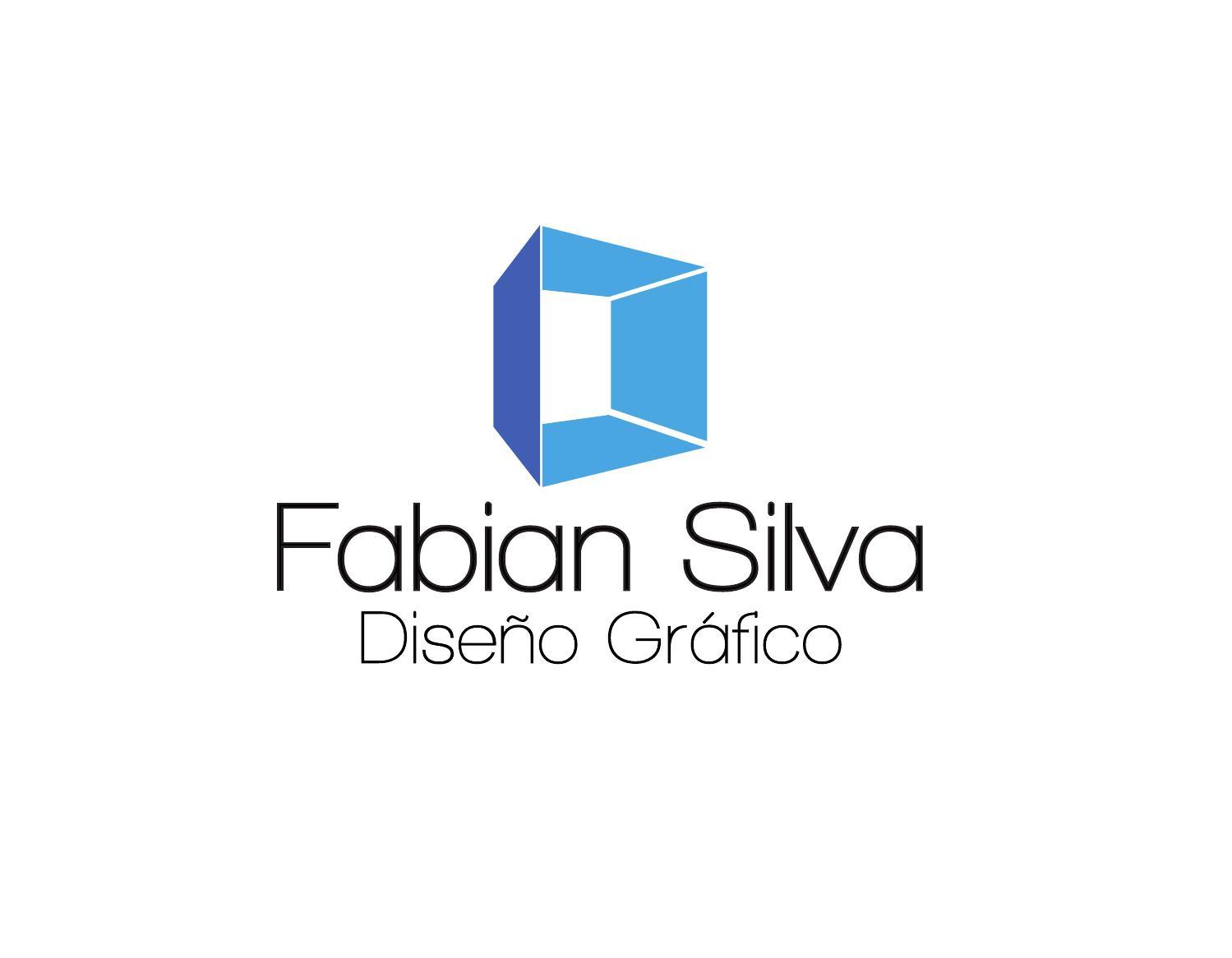 Portafolio dise o grafico by fabian david issuu for Portafolio de diseno grafico pdf