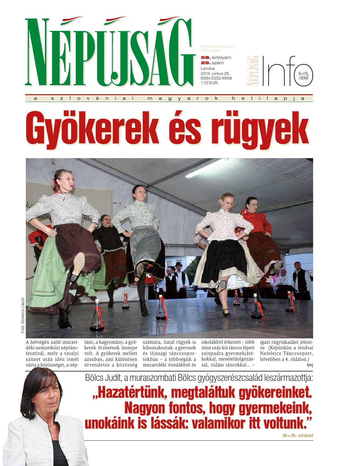 A díjat Szolnokon, a Városi Polgármesterek Randevúján adták át.