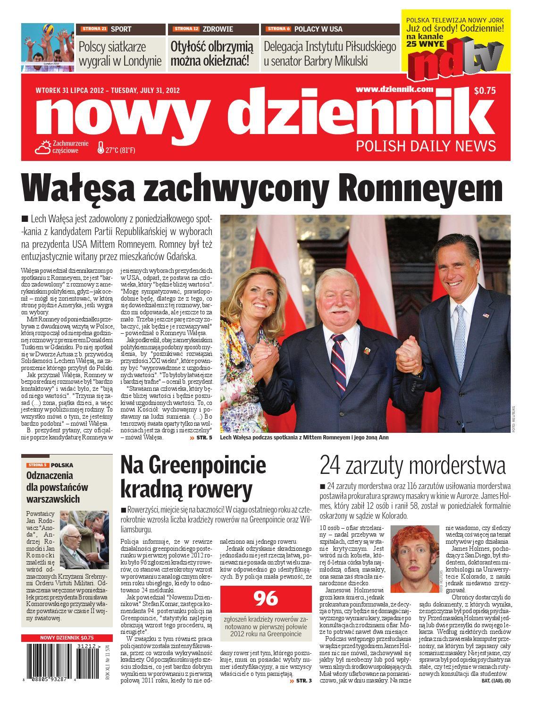 GDDKiA | Polskie Radio Rzeszw