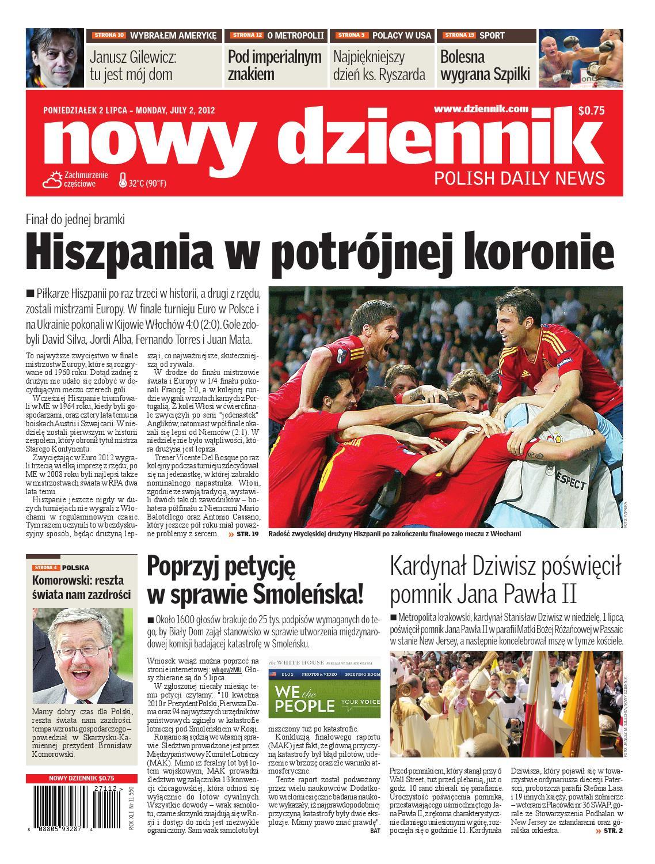 Randka - Skarzysko-Kamienna - Mazowieckie Polska - Fotoflirt