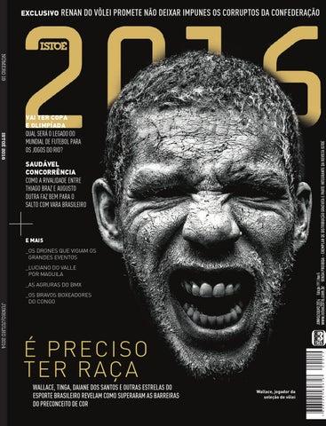 2016 ed 19 by Editora 3 - issuu f15954beb810c