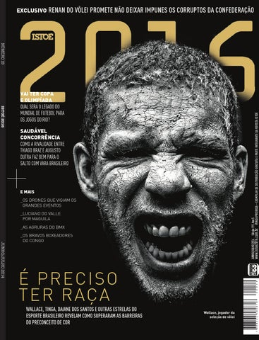 2016 ed 19 by Editora 3 - issuu aecadf7699e