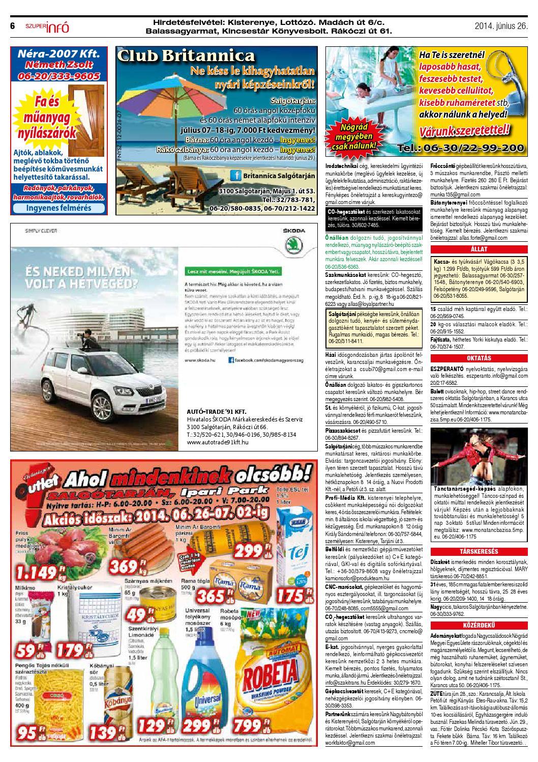 Legnépszerűbb társkereső oldal dubaiban