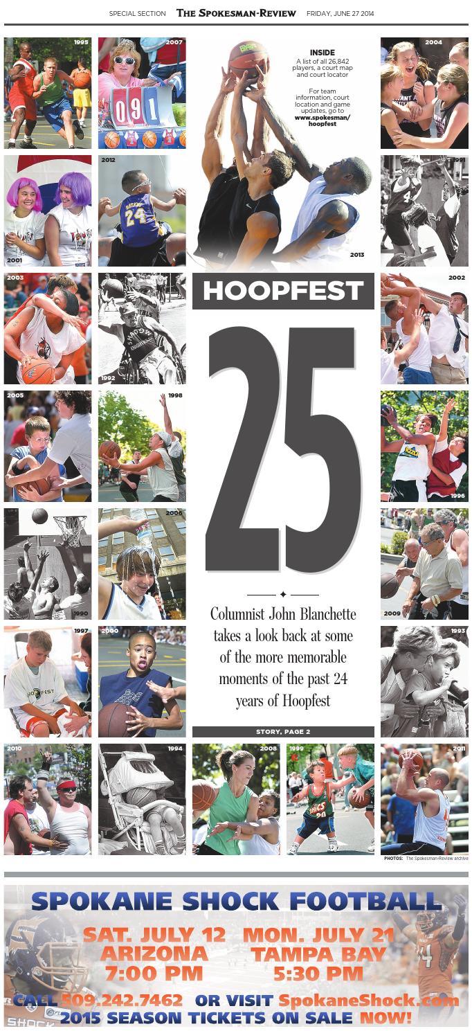 Hoopfest 86ff98496