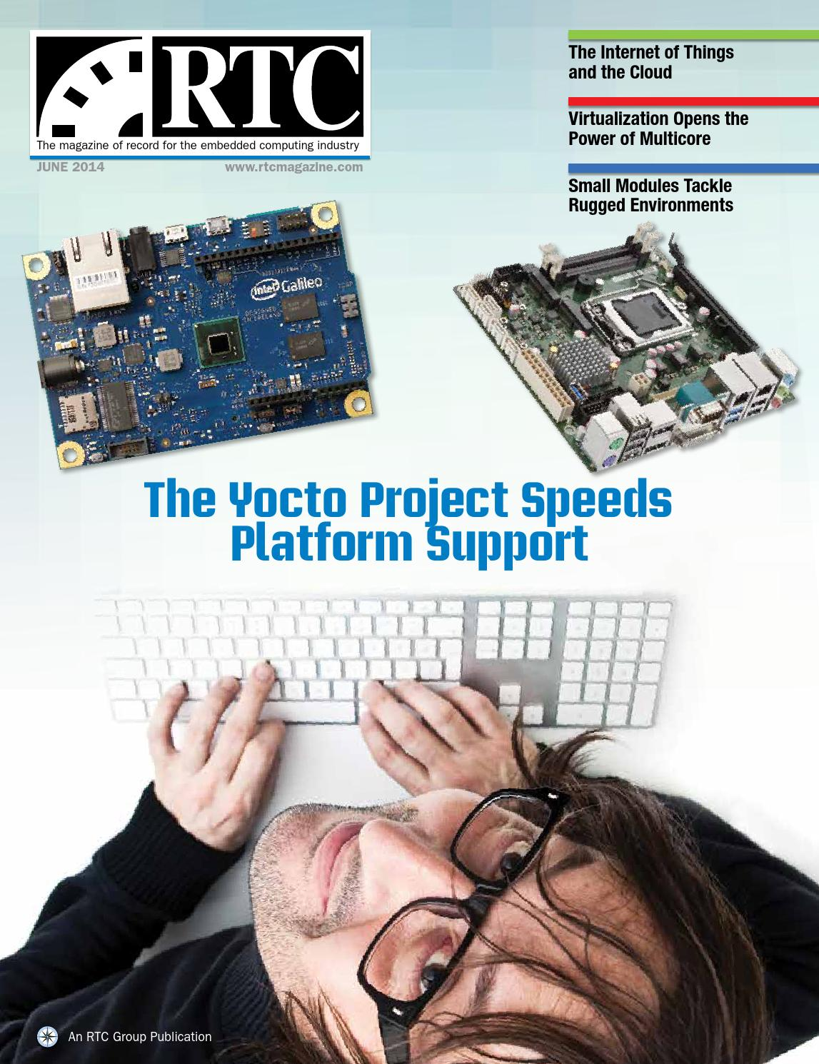 Rtc Magazine By Media Issuu Lowcost Shipment Shock Sensor Using A 6pin Sot23 Microcontroller