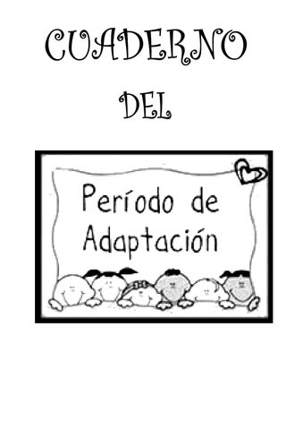 File Classic alphabet y at coloring Pages For Kids Boys Dot furthermore File FFYL UNAM Atenea also File Etica y moral furthermore Blog Post 10 likewise Human Ear. on adapt y