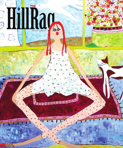 f2c0360f3db Hillrag Magazine July 2014 by Capital Community News - issuu