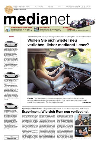 Medianet2706 by medianet - issuu
