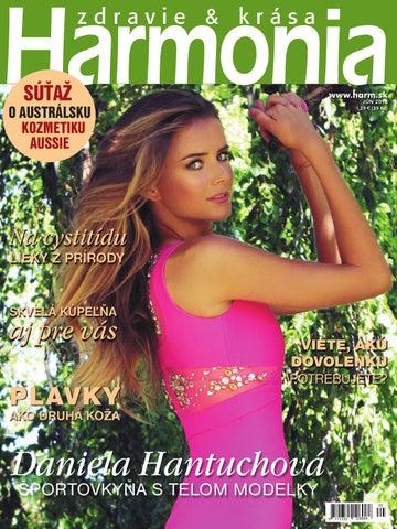 f86e24c855 Harmonia jún 2014 by Marek Michlik - issuu