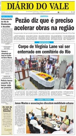 f66c0a302f 7215 diario quarta feira 12 02 2014 by Diário do Vale - issuu