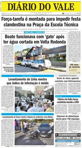 3e5e9d1f81e 7258 diario do vale sábado 29 03 2014 by Diário do Vale - issuu