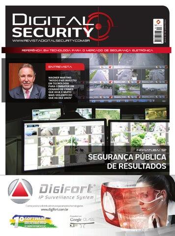 aa76d6ce0 Digital security 34 Junho de 2014 by VP Group - issuu
