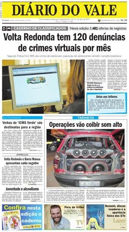 cfbc6286d2 7280 diario domingo e segunda feira 20 e 21 04 2014 by Diário do ...