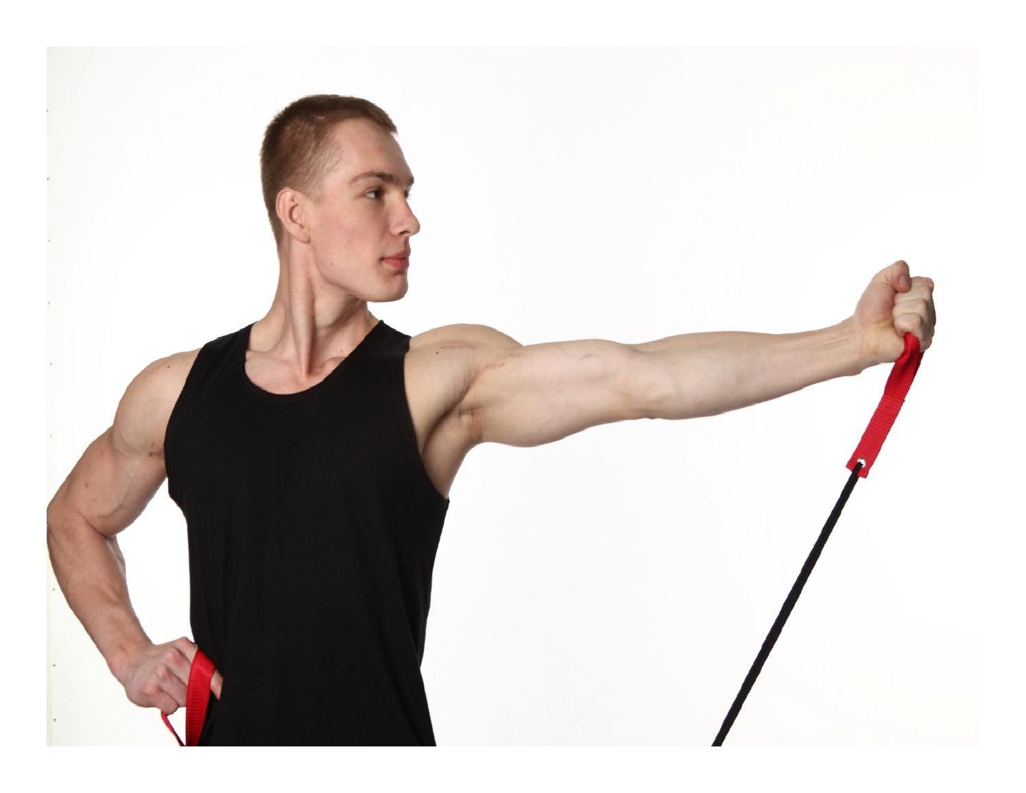 sport pour maigrir perdre du poids vite comment perdre du ventre rapidement pour une femme by. Black Bedroom Furniture Sets. Home Design Ideas