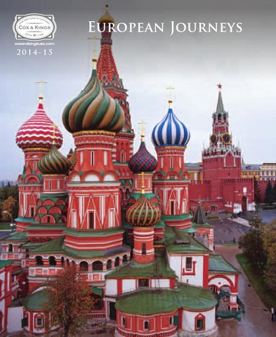European journeys by traveline issuu page 1 thecheapjerseys Images
