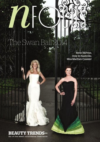 Nfocus Nashville July 2014 by FW Publishing - issuu 96f2ccd84c
