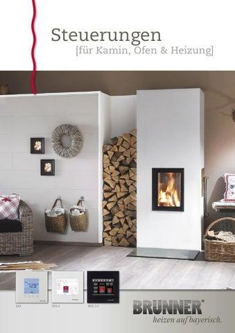 Ofenhaus Stude herstellerkataloge ofenhaus by stude feuerungstechnik gmbh issuu