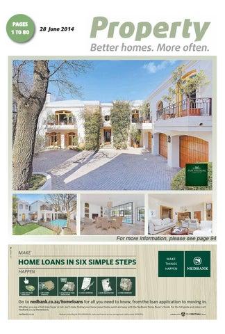 Hurlingham Property Services