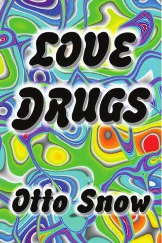 Love drugs by sensei06 - issuu