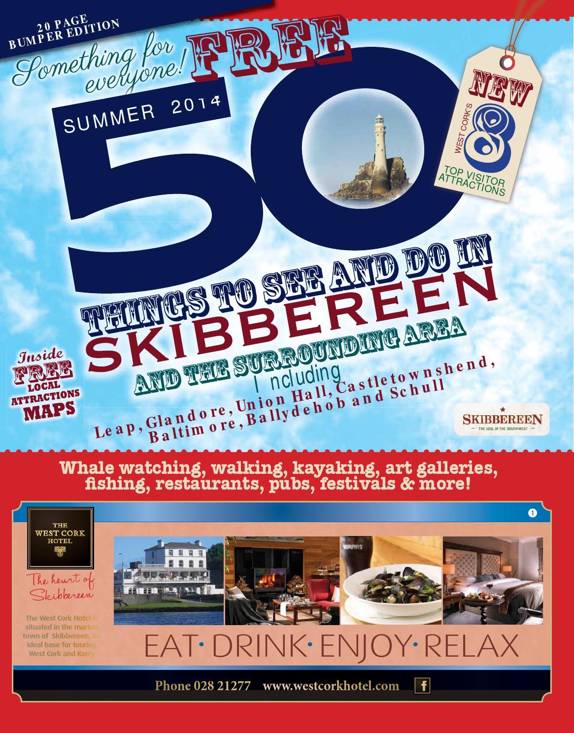 Skibbereen, Ireland Hobbies Events | Eventbrite