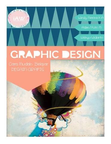 97 Foto Desain Grafis Dan Dkv HD Paling Keren Yang Bisa Anda Tiru