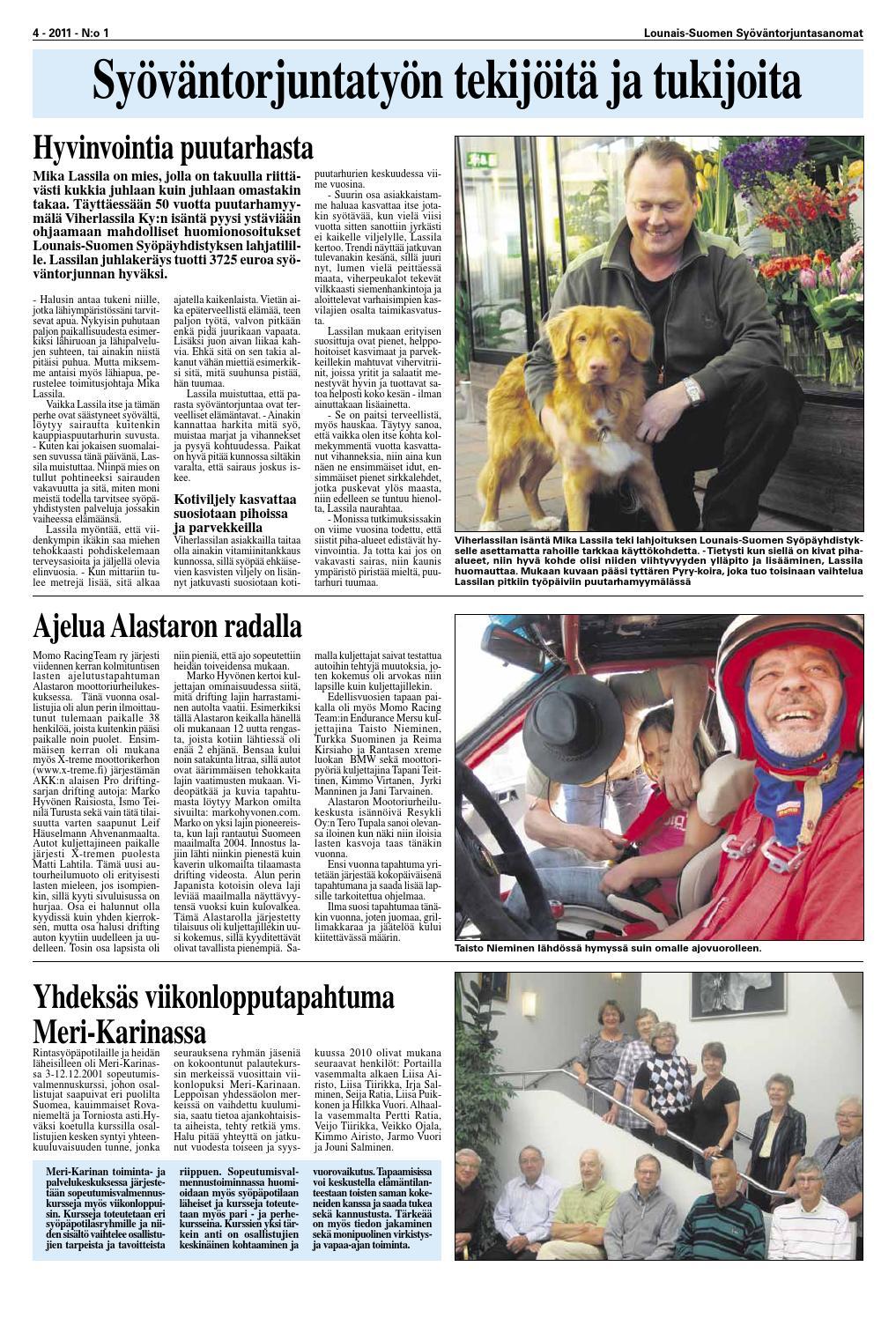 M - pentu- ja koiramarkkinat Fo - Kotia etsiviä koiria, kissoja ja muita Keltainen Pörssi Viro Manse!