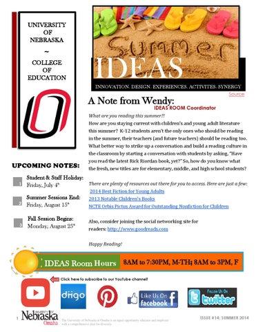 summer newsletters ideas goal goodwinmetals co