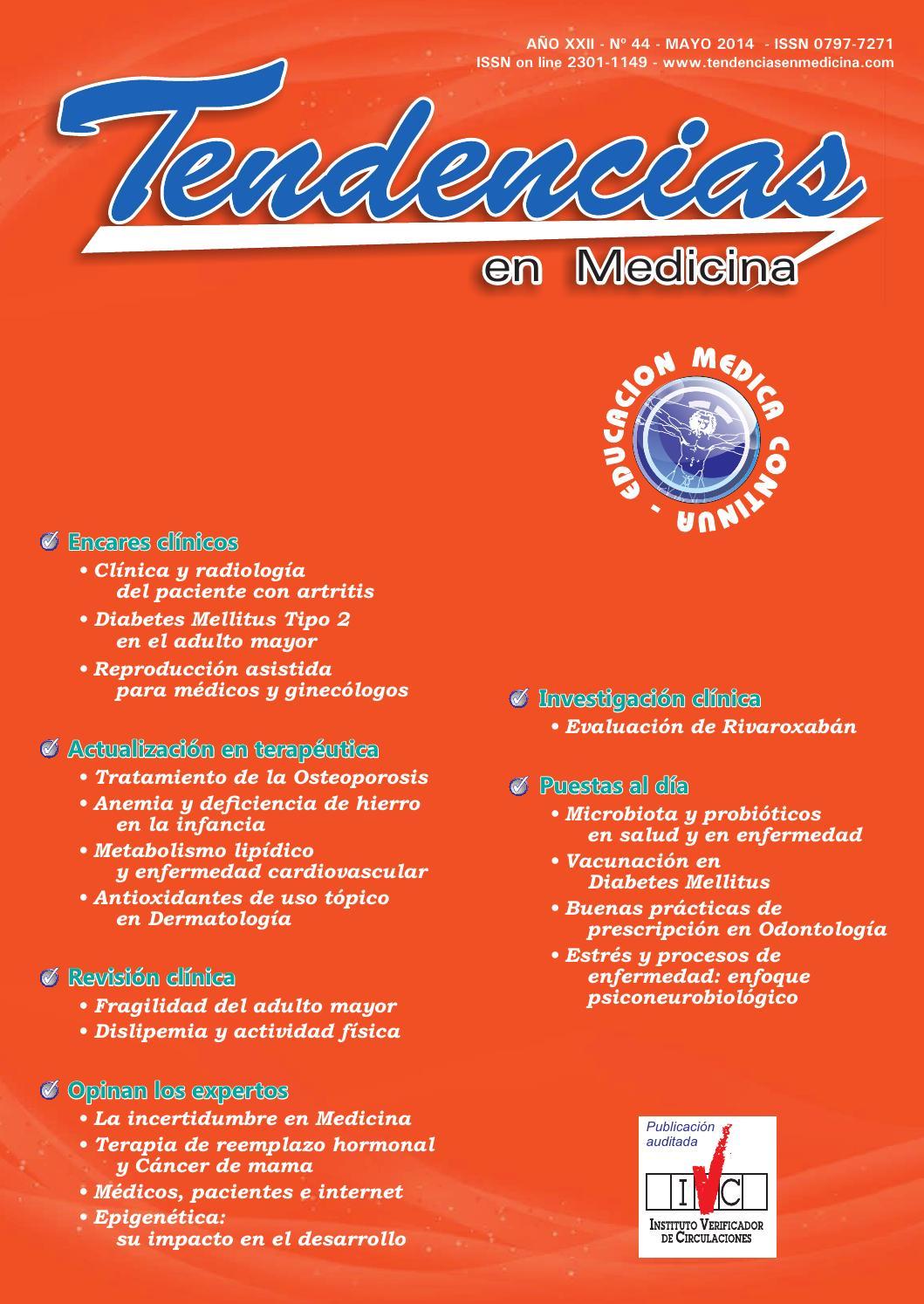 la metformina fa male alla prostata