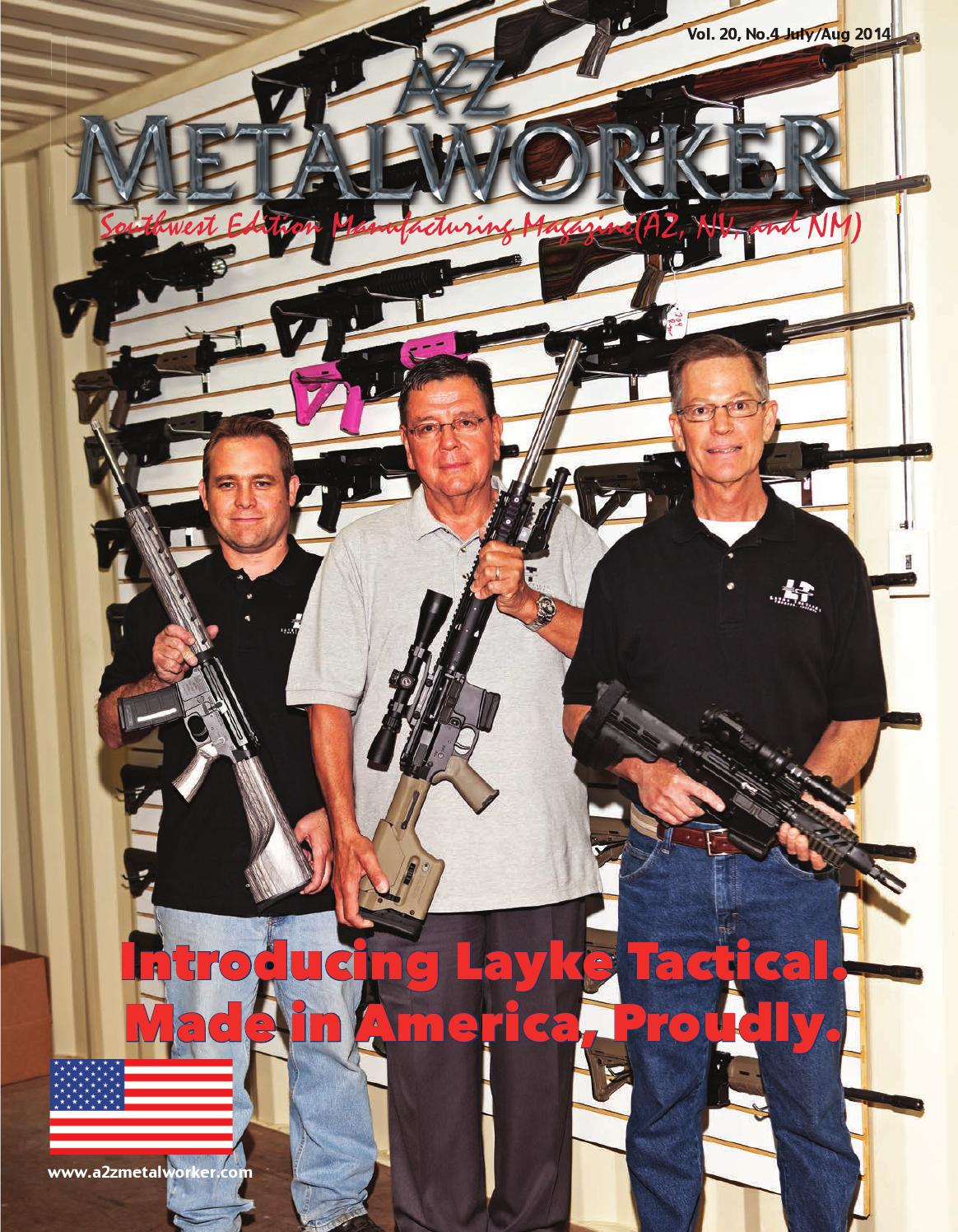 Sw Edition June July 2014 By A2z Metalworker Magazines Issuu Printed Circuit Board Stock Image T356 0562 Science Photo Library