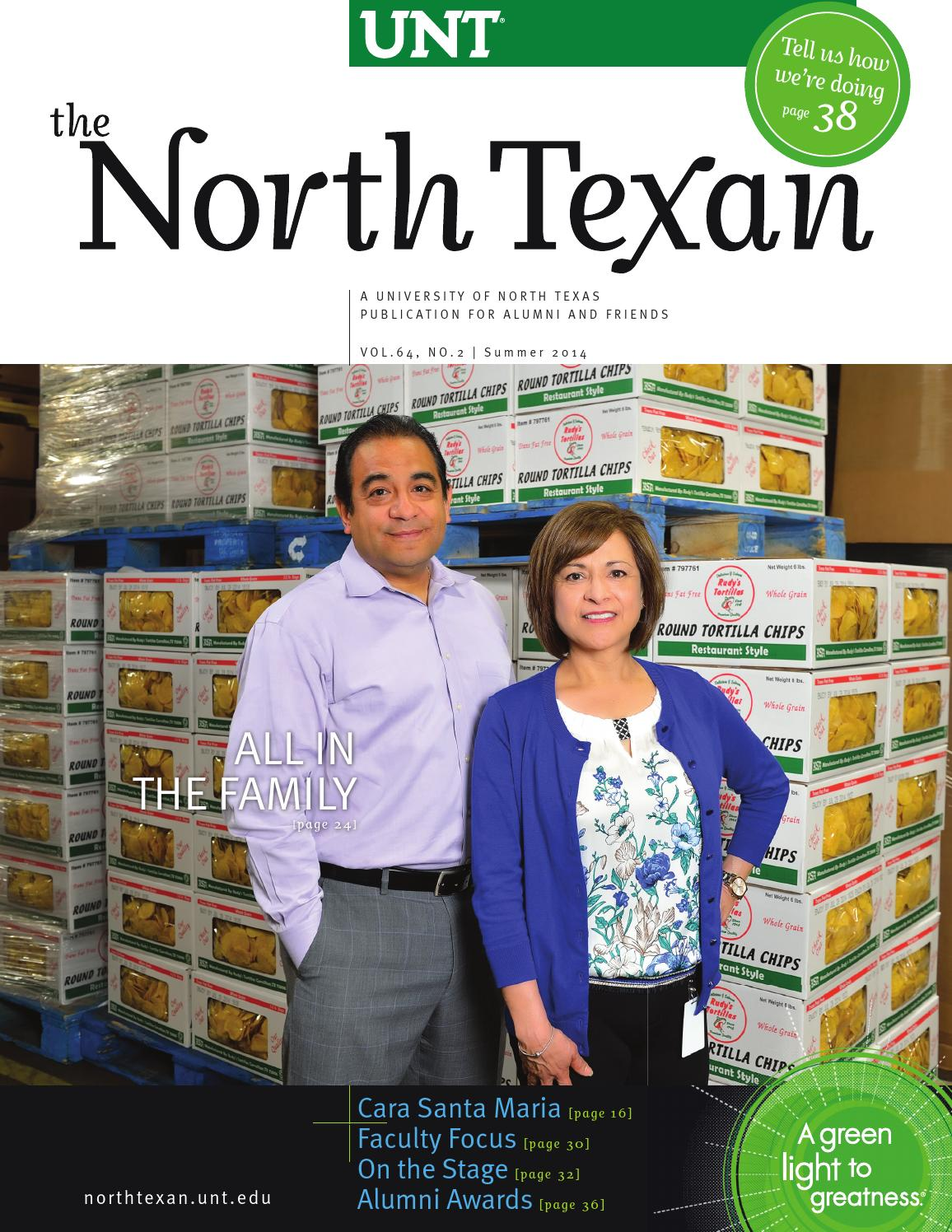Alumni want to order a duplicate diploma that says thomas edison - The North Texan Unt Alumni Magazine Summer 2014 By University Of North Texas Issuu
