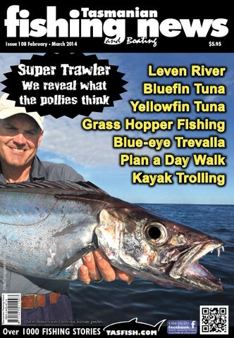 Hearty Bell River Cowra Gold 6mm 9kg Bag. Fish & Aquariums Pet Supplies