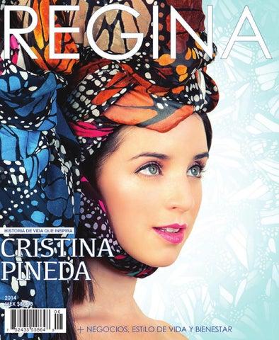 3e4e6b018 Regina - Junio 2014 by Revista Regina - issuu