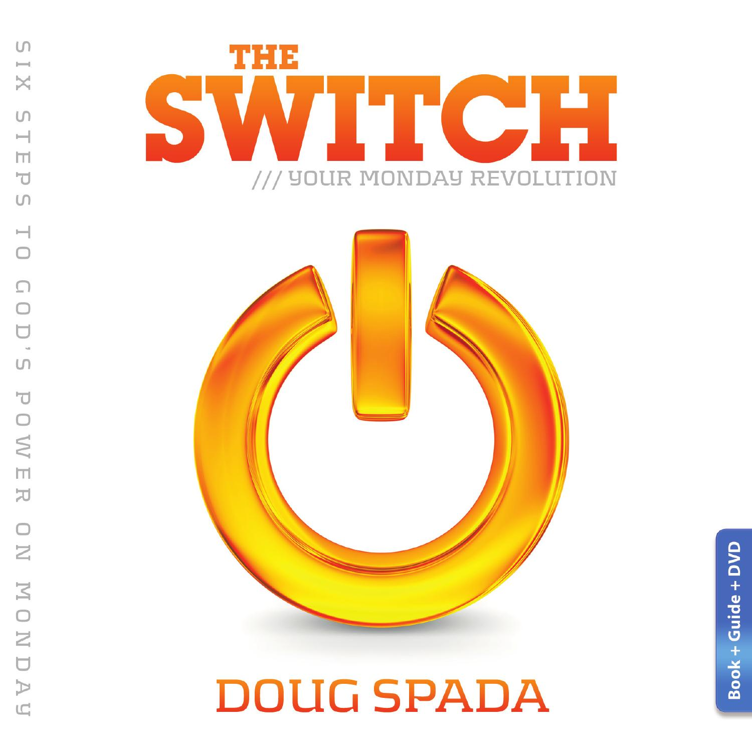 1984 Book 3 Chapter 1 Quotes: Monday Switch Experience Guide Book By