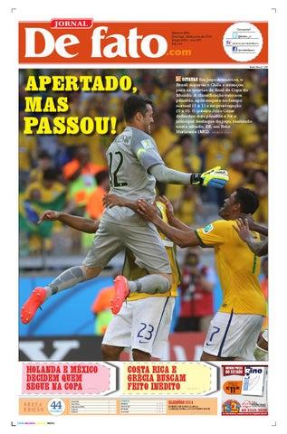 Jornal de Fato by Jornal de Fato - issuu 9f5b0c8e3608d