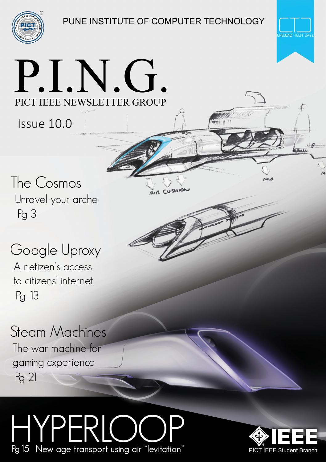 P I N G  Issue 10 0 by P I N G  - issuu