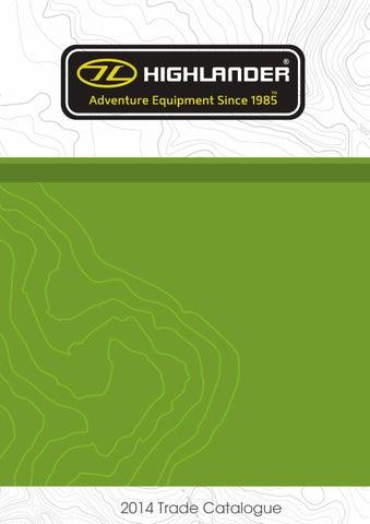 Camping Wandern Portable Clear Map Covers Aufbewahrungskoffer Dry ZJHN Wanderausrüstung