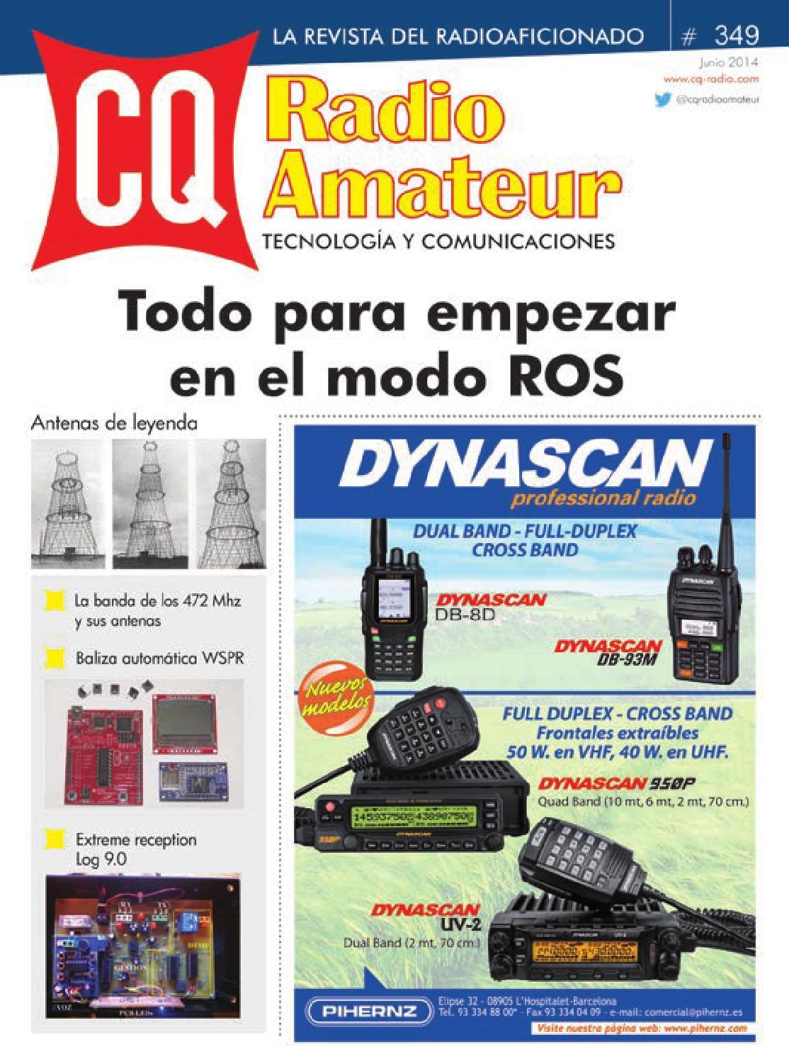 MONTAJE EN CRISTAL DAB Digital Antena de radio para coche antena NUEVO DISE/ÑO silenciosas Amplificador Integrado WNB Ventana Soporte DAB DAB