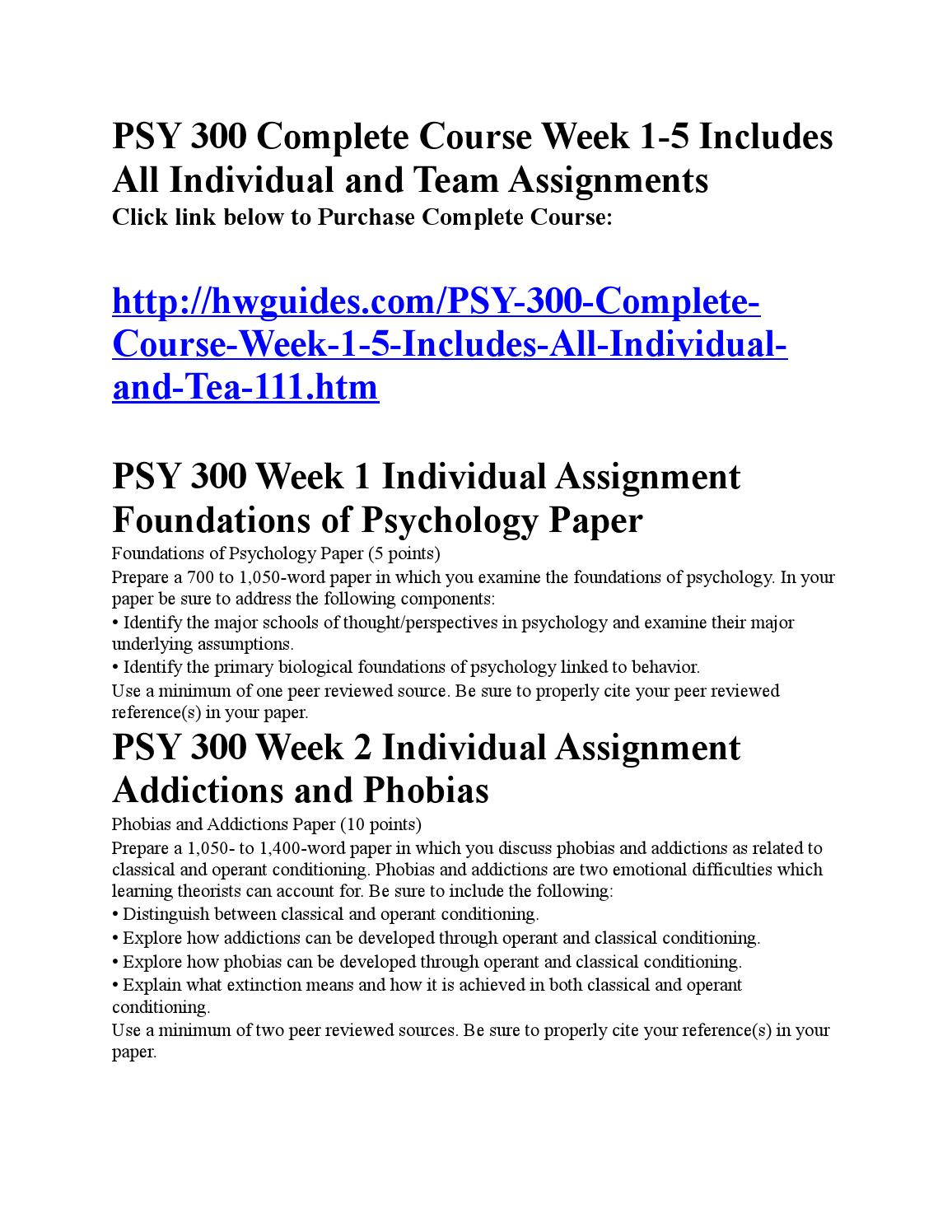 o identify the primary biological foundations of psychology linked to behavior Similar questions psychology what are the primary biological foundation of psychology linked to behavior psy/300 need help identifying the major schools of psychology and their major underlying assumptions also what are the biological foundations of psychology.