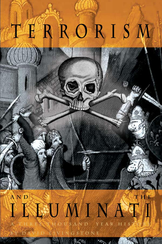 Terrorism and Illuminati - David Livingstone by kruntil - issuu